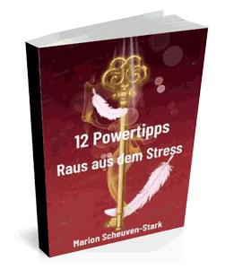 12 Powertipps