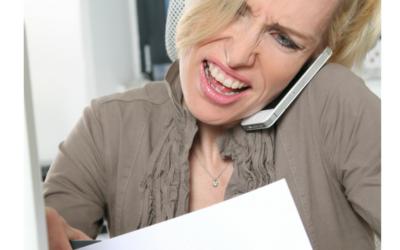 Glaubenssätze, der Grundstein für ein Burnout?